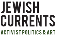 Jewish Currents logo_1